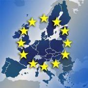 Еврокомиссия может выделить Турции более 230 млн. евро