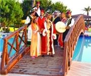 Туристы проявляют интерес к бюджетному отпуску на турецких курортах в Рамадан